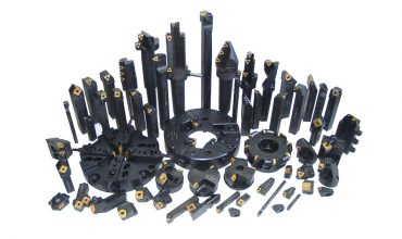 metal-tools